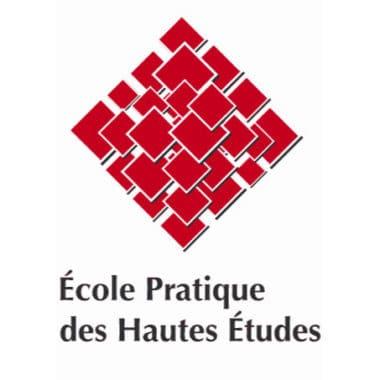 École Pratique des Hautes Études (PSL), Sciences historiques et philologiques 2018-2019