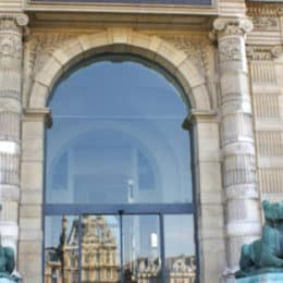 École du Louvre en province 2018-2019